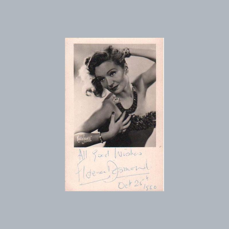 Grace Henderson naked (31 photos) Hot, Twitter, bra