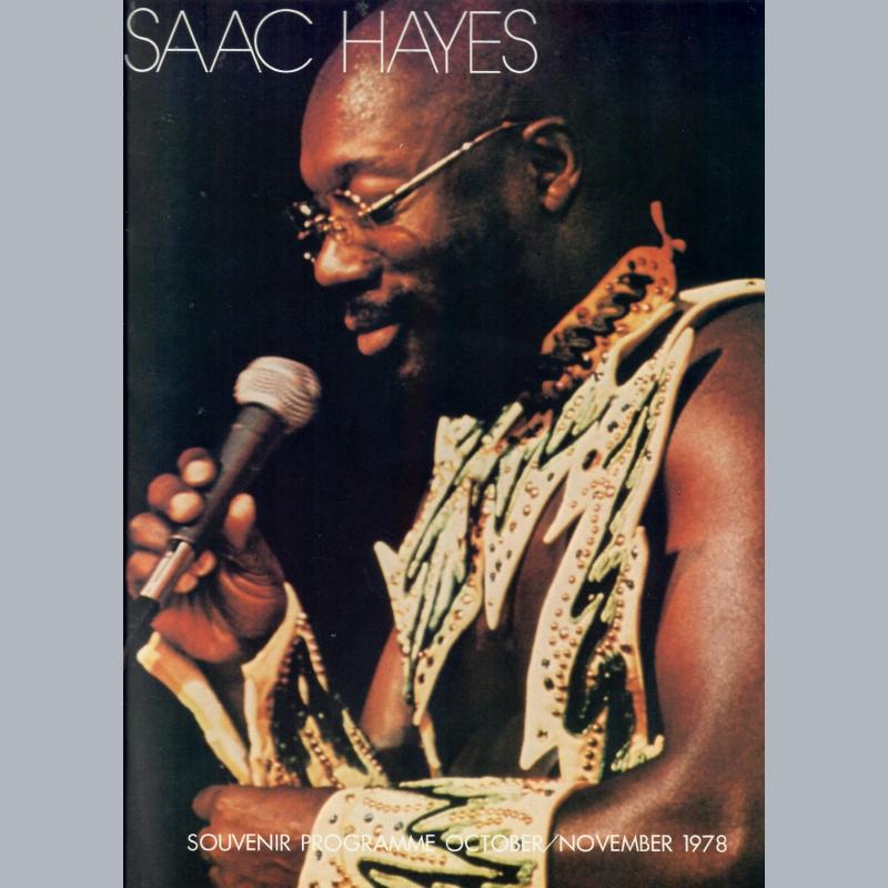 isaac hayes that loving feeling