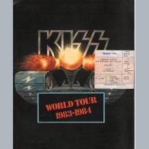Kiss Programme