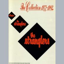 Stranglers Music