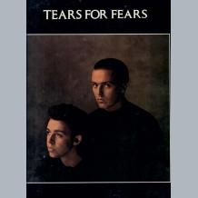 Tears For Fears Programme