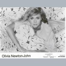 Olivia Newton John