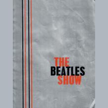 Beatles Programme