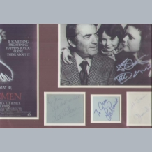 The Omen (Damien)