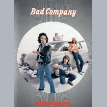 Bad Company Programme