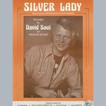 David Soul Sheet Music