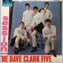 Dave Clark Five