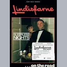 Lindisfarne Programme