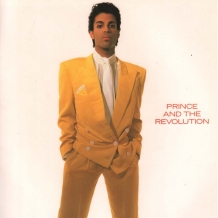 Prince Parade Programme