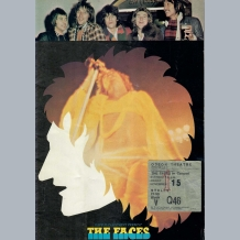 Faces Programme