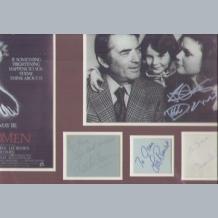The Omen (Damien)