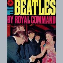 Beatles Command
