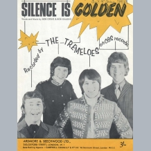 Tremeloes Sheet Music