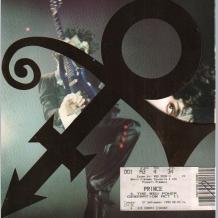 Prince Act II Programme