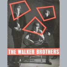 Walker Brothers Programme