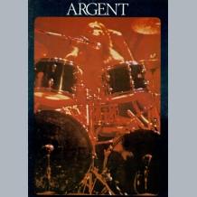 Argent Programme