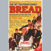 Bread TV Series