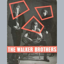 Walker Brothers Programme