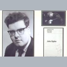 John Ogdon