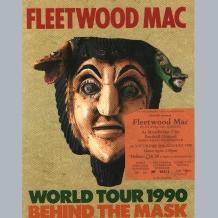 Fleetwood Mac Programme