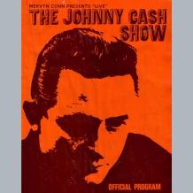Johnny Cash & Carl Perkins