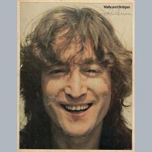 John Lennon Sheet Music