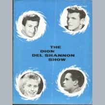 Dion Programme