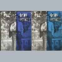 Gene Pitney & Status Quo Programme