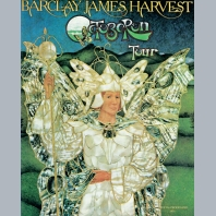 Barclay James Harvest