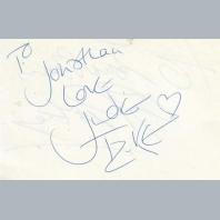 Judie Tsuke