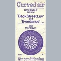 Curved Air