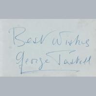 George Pastell