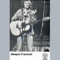 Jasper Carrott