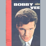 Bobby Vee Programme