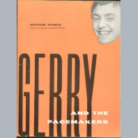 Gerry & The Pacemakers Programme
