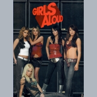 Girls Aloud