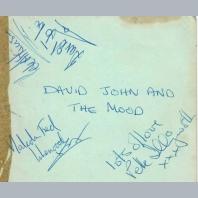 David John & The Mood