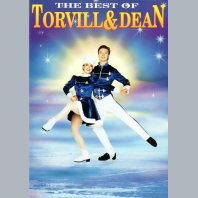 Torville & Dean