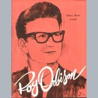 Roy Orbison Programme
