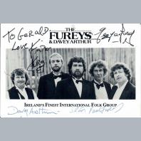 Fureys