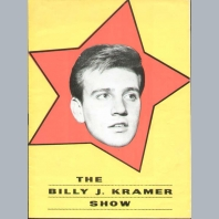 Billy J Kramer Programme