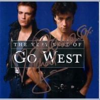 Go West
