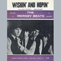 Merseybeats