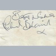 Richard Beckinsale