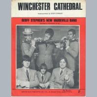 New Vaudeville Band