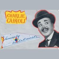 Charlie Cairoli